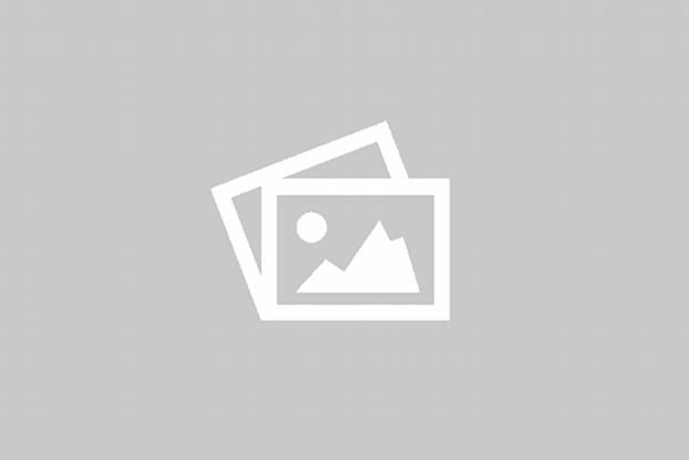 Защищено: Шпонированный с 2-х сторон МДФ 6мм (шпон дуб, бук или ясень)
