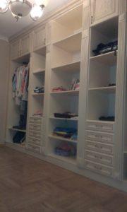 шкаф01