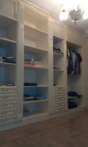 шкаф02