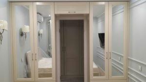 шкаф03