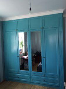 шкаф05