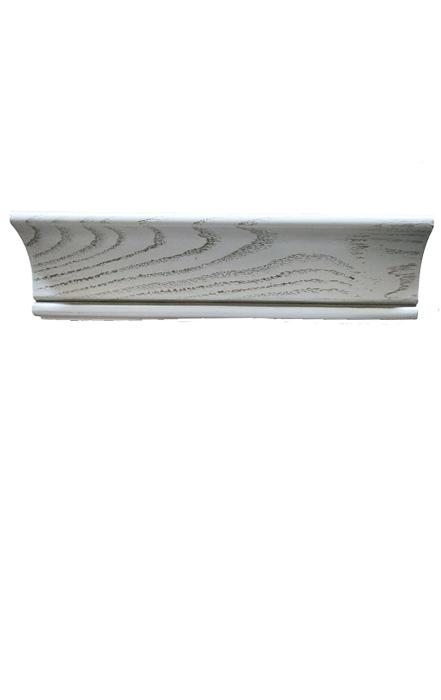 Классический – 70 мм (D01KL024)